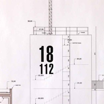 16x16_inter_joncour_bd-seule-28