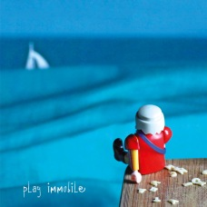 26_PLAY_IMMOBILE