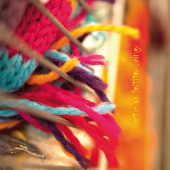 31_Sortir-sa-petite-laine