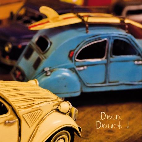 36_DEUX_Deuch