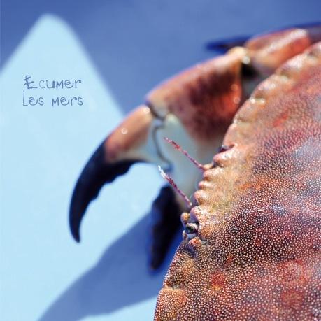 82_Ecumer_les_mers