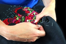 Broderie_mains-IMG_5655-bd-web