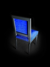 CHAISE_BLEUE_IMG_5097_dos